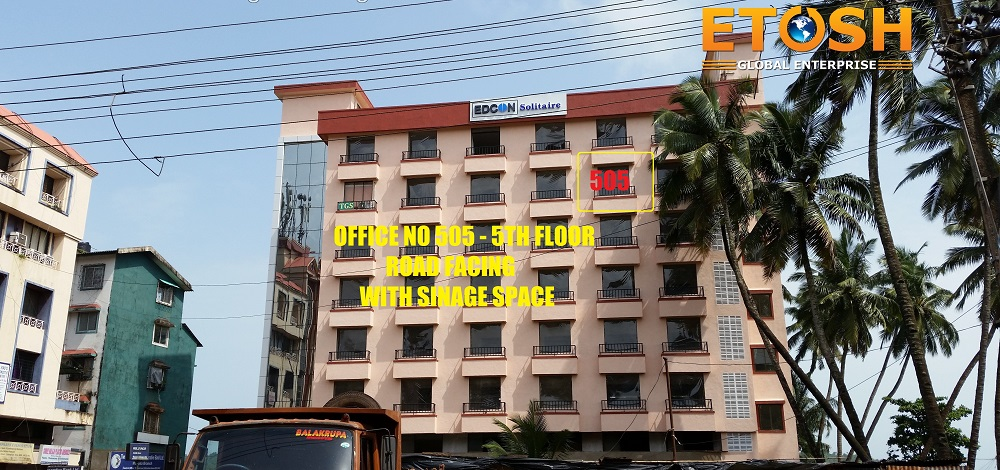 <a href='property-detail.php?a=18'>Office Space for Rent - Rs. 15000/- per month</a>