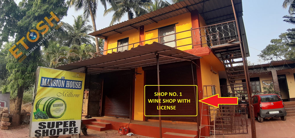 <a href='property-detail.php?a=15'>Shop For Rent - Rs. 15000/- per month</a>